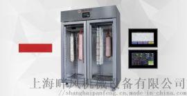 欧洲进口商用多功能食品发酵柜 实验室用多功能发酵柜