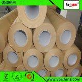 气相防锈平纹纸-VCIrus-3085PG(本黄)