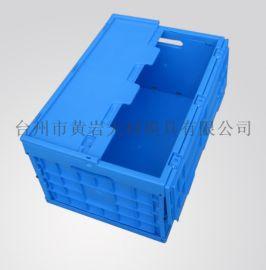 供应精密仪器外包装箱模具