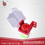 博士急停鎖鎖具電氣鎖 安全鎖具BD-D54
