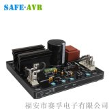 自动电压调节器R438励磁稳压板
