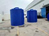 巫山县污水罐厂家塑料污水池可移动