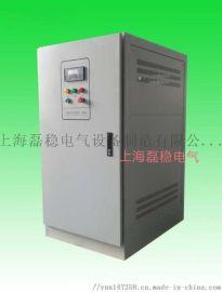 厂家直销各种系列交直流稳压电源