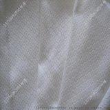 PET平纹水刺无纺布生产厂家 定做高强力无纺布
