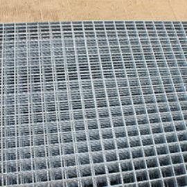 钢格栅,钢格栅板,平台钢格板