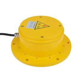 防水溜槽開關/LW101-S-1/耐磨損堵塞開關
