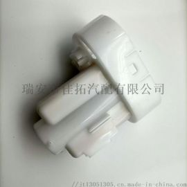 塑料燃油滤清器31911-2E000