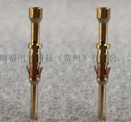MP20M23F    安费诺  连接器