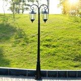 太阳能景观灯 高品质景区照明灯