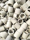 五豐陶瓷生產陶瓷拉西環