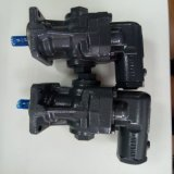 KF16LF1-D15齒輪泵永科淨化