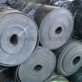 生产供应工业用橡胶板 橡胶片 橡胶块
