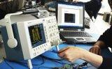 硬件测试服务、硬件测试外包