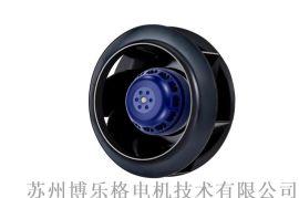 供应加长轴电机隔热耐高温热风循环离心风机