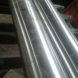 佛山市顺德区厂家泰圆直销电炉H13铝合金锻圆热作模具钢