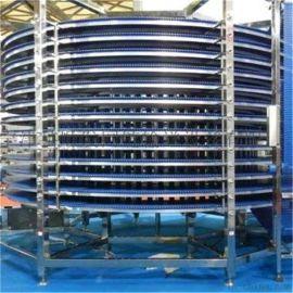 螺旋冷却塔