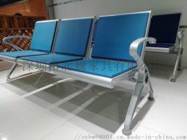 【北魏】广东品牌钢排椅家具