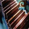 加粘茶色高溫膠帶 環保鋰電池PACK移動電源用膠帶