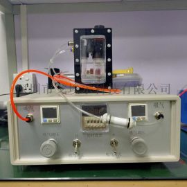 防水性等级测试仪器IP67