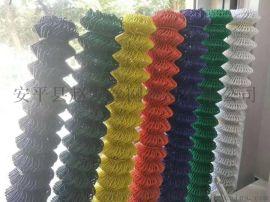 喷浆挂网镀锌勾花网生产厂家