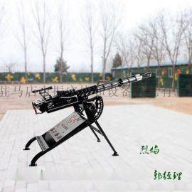 射击场新型游乐设备    青少年 事拓展设备
