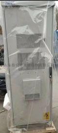 中兴ZXDU68 W201通信48V室外开关电源