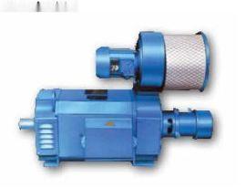 沈陽現貨Z4直流電機 Z4直流電機生產廠家