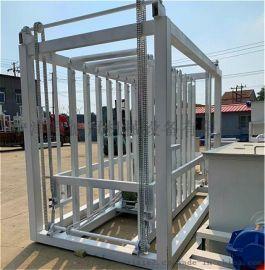 无机防火板机械设备产品防火阻燃性能良好