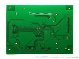 pcb电路板 电路板加急 加急电路板