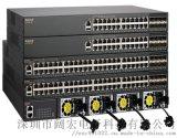 优科ICX7250-24P企业级交换机代理商