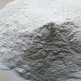 人邦聚合物防水砂浆RB-FS002抗水抗腐蚀