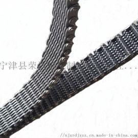 Chain sprocket 链条