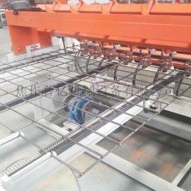 云南钢筋网片焊接机厂家