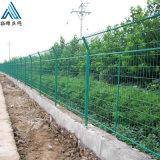 山林防护围栏网/国家电网厂区隔离栏