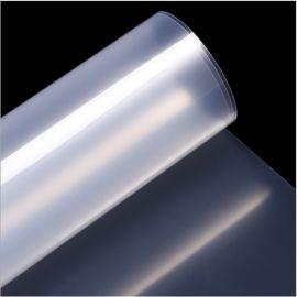 高透明PET片材厂家 折盒用PET片材厂家 PET片材厂家