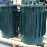 山西煤礦用專用防爆變壓器KSG 380V變36V