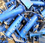 可调钢支墩铁翔生产加工定制