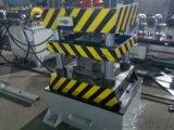 高精度U型钢生产线设备 高精度型钢生产线