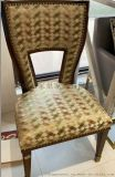 長沙美式餐椅