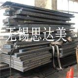 Q345R钢板切割,厚板零售,钢板加工