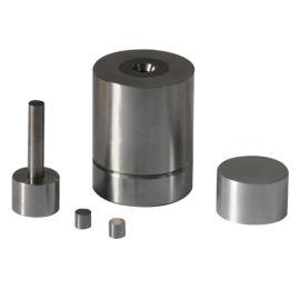 硬质合金模具 圆形模具 钨钢模具