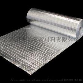 隔热材料片材卷材热绝缘材料建筑隔热保温材料实力厂家批发直销
