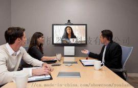 远程视频会议系统选购指南