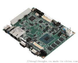 PCM-9365研华嵌入式3.5寸主板