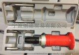 優質衝擊批 爆款經典螺絲刀 紅色塑膠手柄衝擊改錐