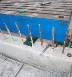 重慶築牛牌加固建材生產廠家 CGM高強無收縮灌漿料