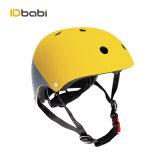 IDbabi安全运动头盔滑板轮滑头盔