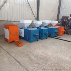 可定制60-360万大卡生物质燃烧机  锅炉改造