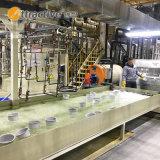 【广东创智】搪瓷喷涂生产线 流水线 加工喷涂设备