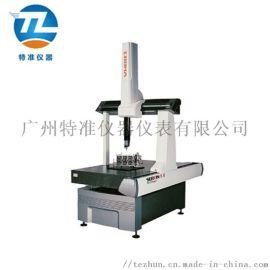思瑞三坐标测量机 CROMA564